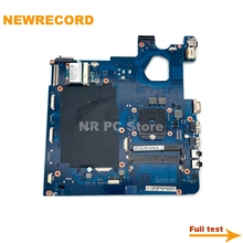 Main-Board NP305E7A Samsung BA92-09506B NEWRECORD for Laptop Full-Test BA41-01820A DDR3