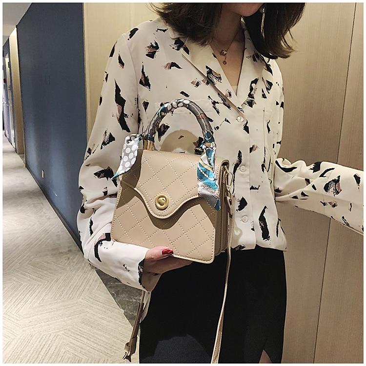 Bolsa de luxo Sacos de Mulheres DesignerMini