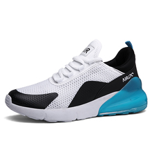 New Brand Mens Running Shoes Ultra Women Sneakers Breathable Mesh Couples