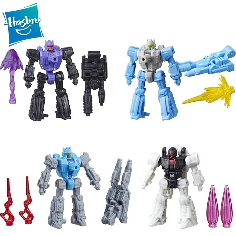 Siège Battle Masters firedrive Toy Transformers Generations War for Cybertron