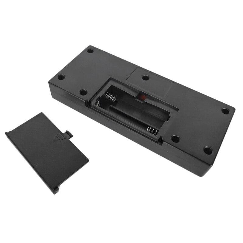 cheapest Y2 Pro 4K Video Game Console Built in 600 Classic Games Wireless Controller Mini Retro Console