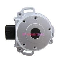 Оригинальная камера сенсор угла поворота для Nssan Skyline gt-r R32 R33 BNR32 OEM#23731-02U11/23731-02U10/23731-02U00/T2T49171
