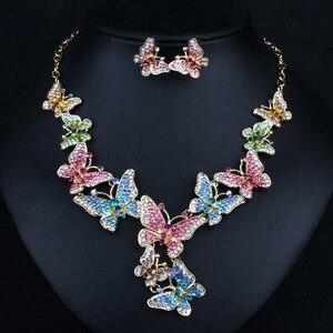 Zlxgirl jewelry Hot sale color