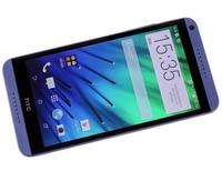 Original HTC Desire 816 Quad-core 5.5 Inches 1.5GB RAM 8GB ROM 13MP Camera Android Smartphone Unlocked Cellphone 2