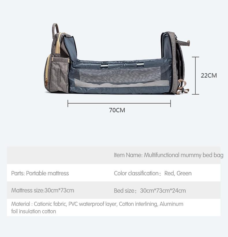 Diaper Bag Backpack (21)