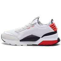 metallic Gold Red blue Suede ice Black Metallic Fire Red white Black Grape Sports Sneaker size 35 45