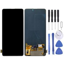 For Xiaomi Mi CC9e / Mi A3 LCD Screen and Digitizer Full Assembly Original, brand new + tool цена 2017