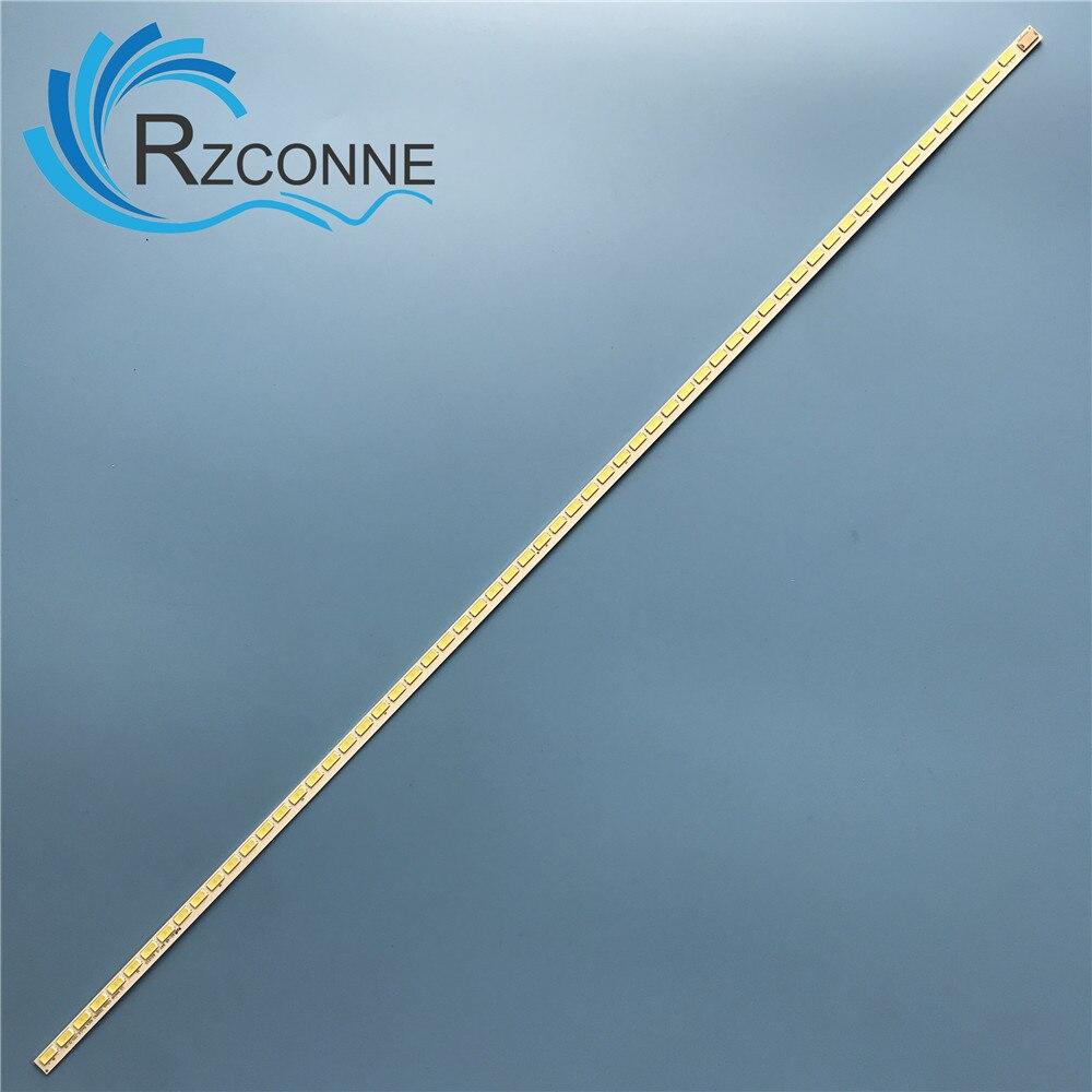 LED Backlight Striplame For LG INNOTEK 42INCH 7030PKG 60EA REV0.0
