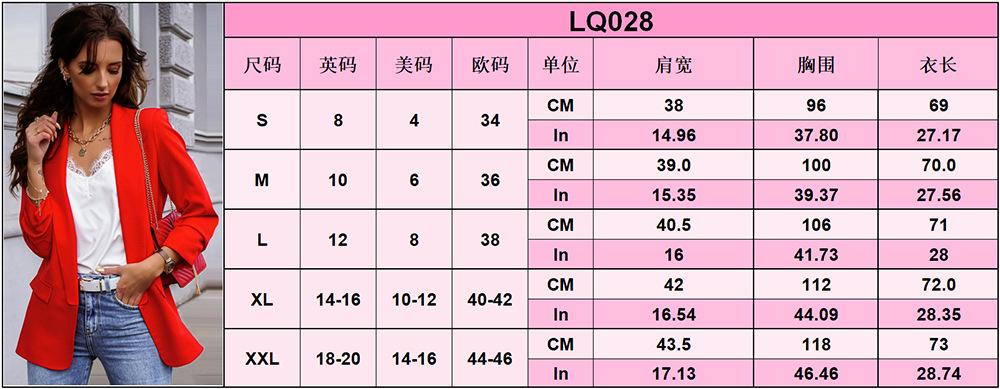 LQ028-Size.jpg