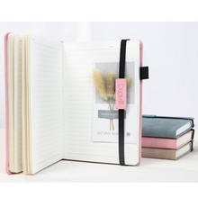 цена Notebook Planner Agenda Diary PU Cover soft to touch Yearly Monthly Planning Papers Journal Notebook Daily Memos онлайн в 2017 году
