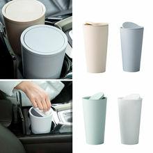 Автомобильный мусорный бак, автомобильный мусорный бак для дома, чехол для мусора, держатель для мусора, корзина для автомобиля, аксессуары для автомобиля, аксессуары для автомобиля