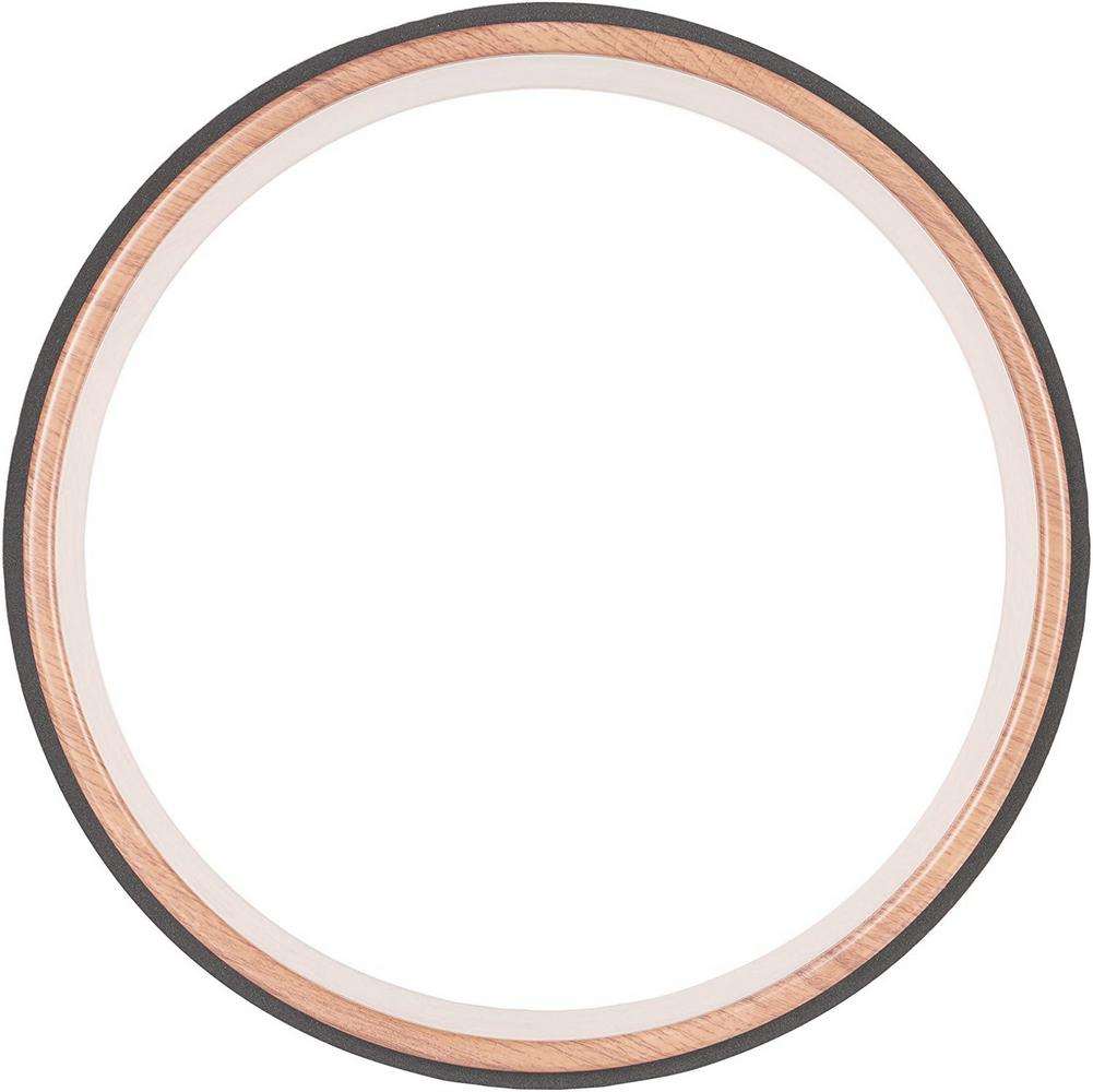 volta curva pilates yoga círculo para yoga