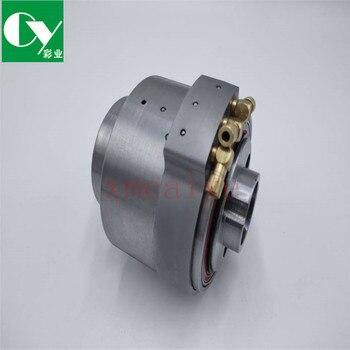 M2.184.1041/A SM102 CD102 machine pneumatic cylinder valve for offset printing machine
