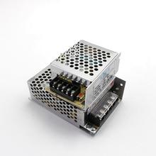 5V SMPS 5 V Power Supply Switching AC-DC 110V 220V to 5V 2A 5A 6A 10A 20A Source Power Supply 5 V Volt 5A 10A 75W 150W 100W 150W