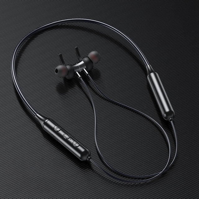 AirPods-pro-3