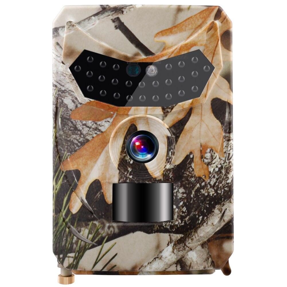 12mp a prova dwaterproof agua caca trail camera 1080 p visao noturna infravermelha hd camera de