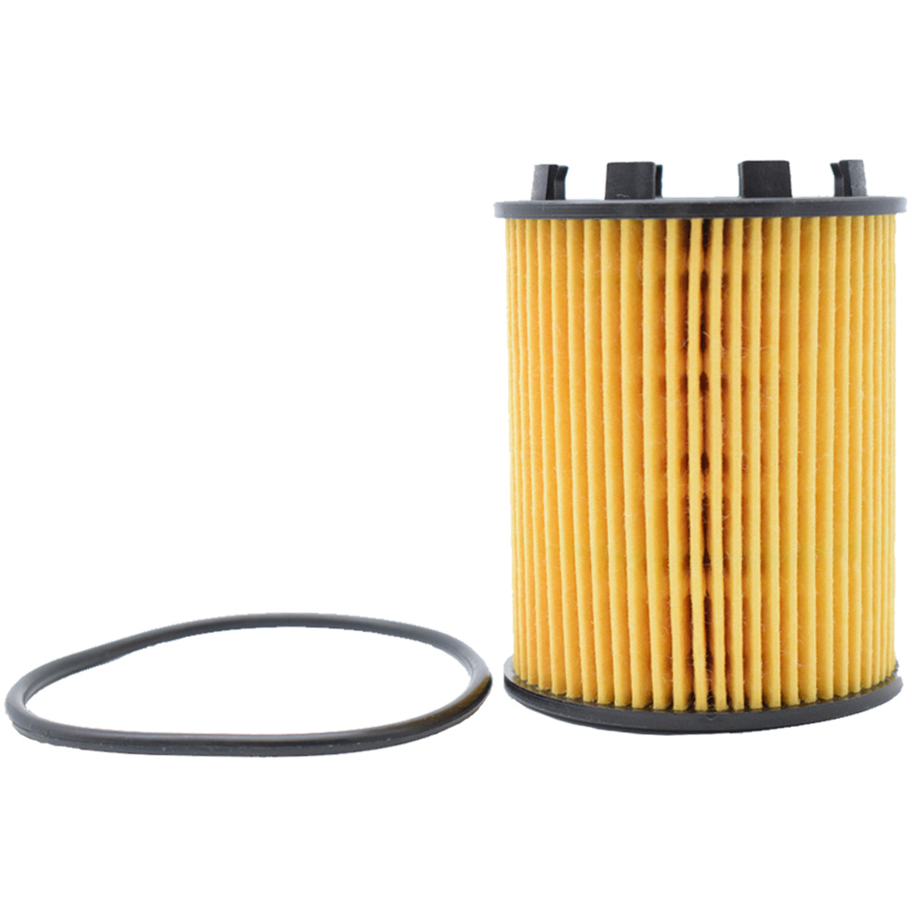 Opel Meriva 2004-2010 Mann Service Engine Filtration Replacement Oil Filter