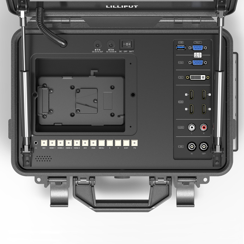 BM120-4KS (10)