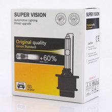Mgtv Light из 2 предметов 12V 35W HID лампы дробилка HID ксенон головной светильник D1S D2S D3S D4S D1R D2R D3R D4R ксеноновая лампа светильник 4300K 6000K 8000K
