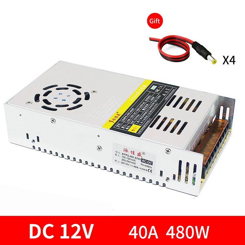 DC <font><b>switching</b></font> <font><b>power</b></font> <font><b>supply</b></font> 220V to <font><b>24V</b></font> <font><b>switching</b></font> <font><b>power</b></font> <font><b>supply</b></font> DC <font><b>power</b></font> <font><b>supply</b></font> regulator <font><b>24V</b></font> <font><b>power</b></font> <font><b>supply</b></font> led image