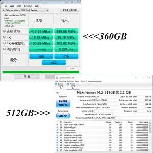 Image 4 - Stmagic SPT31โลหะSSD USB Flash Drive USB 3.1 PendriveภายนอกSolid State Disk 128GB 256GB 512GB 1TB Memory Stick