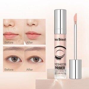 Eye Makeup Primer Moisturizing Brighten