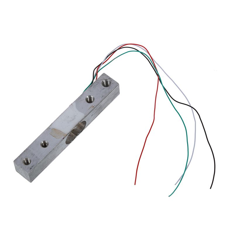 Electronic Balance Weighing Load Cell Sensor 0-1Kg