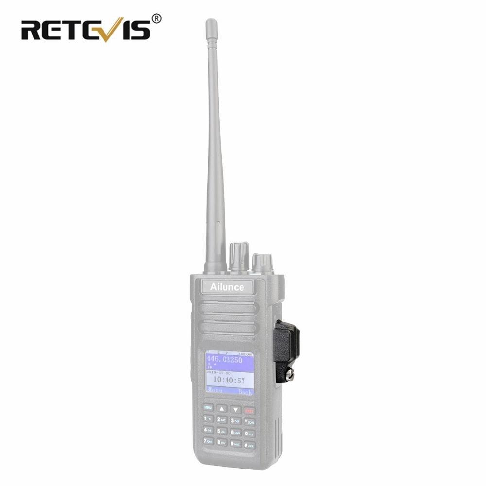 adaptador-de-audio-de-ailunce-hd1-gp328plus-retevis-rt29-rt48-rt82-conector-para-kenwood-2-pinos-conector