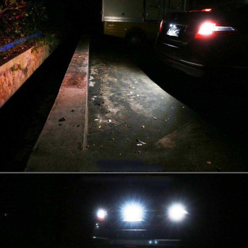 Espejo De Ala Puerta Lado Luz Indicadora Lente//izquierda /& derecho se ajusta Nissan NV400