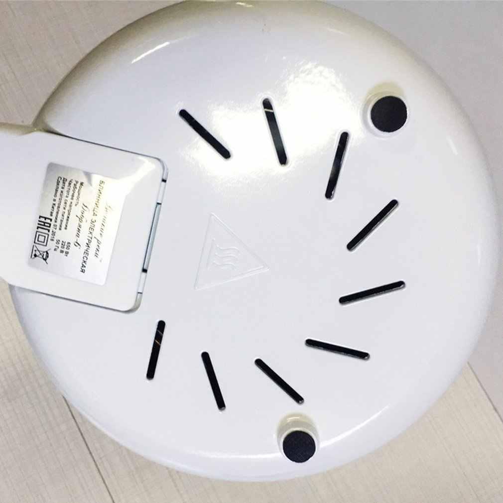 פיצה מכונת אביב עוגת מכונת Hunchun רול עור מכונה בית פנקייק סיר פנקייק סיר חשמלי אפיית מחבת