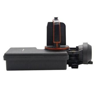 Air Intake Manifold Adjuster Disa Valve for Bmw E46 320 325 E39 E60 520 525 Petrol 11617544806