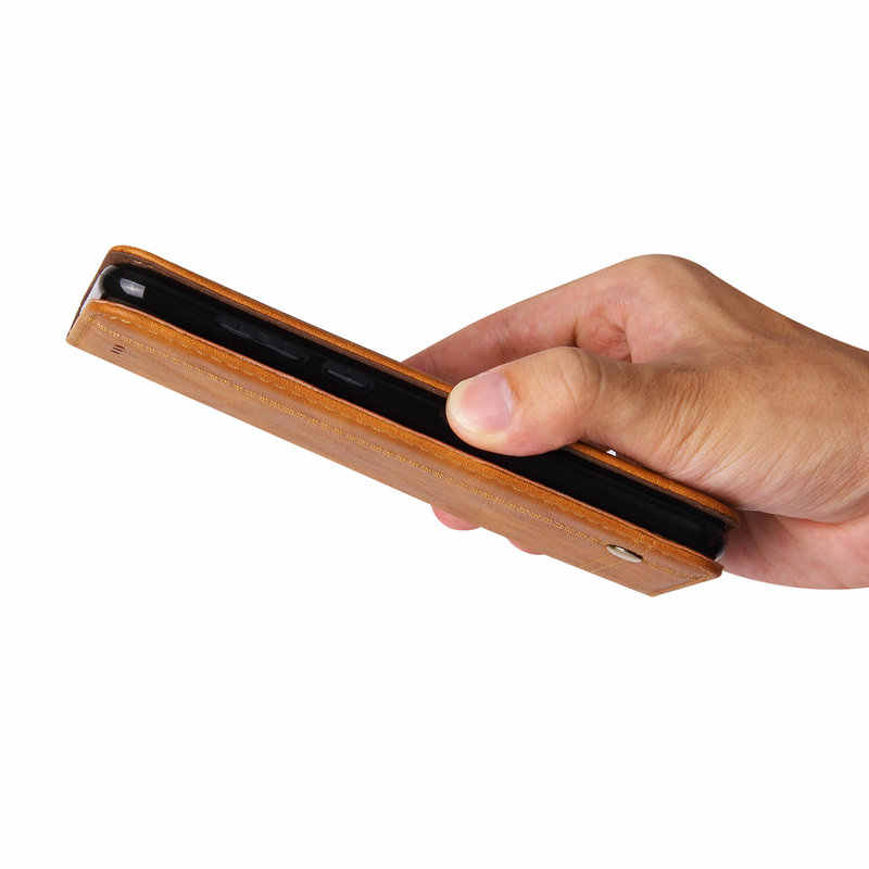 Для huawei Y5 2019 флип-чехол Funda huawei Y9 Prime 2019 чехол кожаный бумажник для huawei Y7 2019 чехол Y9 Y6 Y7 Pro Y5 2018 крышка