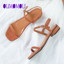 2020 fashion new sandals summer sandals women Sanda