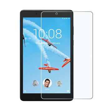 9H Hardness Tempered Glass For Lenovo Tab E8 8.0 Inch Screen Protector TB-8304F Anti Fingerprint HD Clear Tablet Protective Film 1
