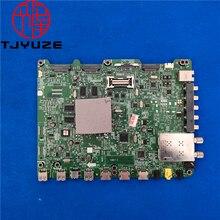 טוב מבחן UE46ES800SXZF BN94 06124C 05584R BN41 01800B עיקרי לוח עבור Samsung UE46ES7000 LTJ460HQ10 L האם UE46ES8000SF