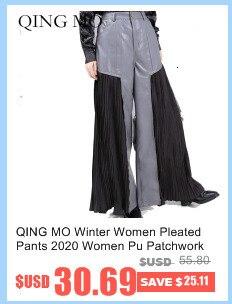 2020 Summer Newest Letter Print Long Skirt Women Irregular Stitching Color Skirt Lady High Waist Elastic A-Line Skirt ZQY832 25