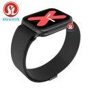 44MM Smart Watch Ser...