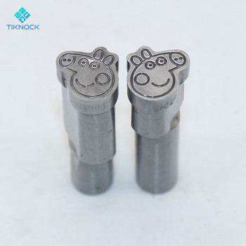 цена на TDP series tablet  press mold / tablet press stamp / die sets / punches