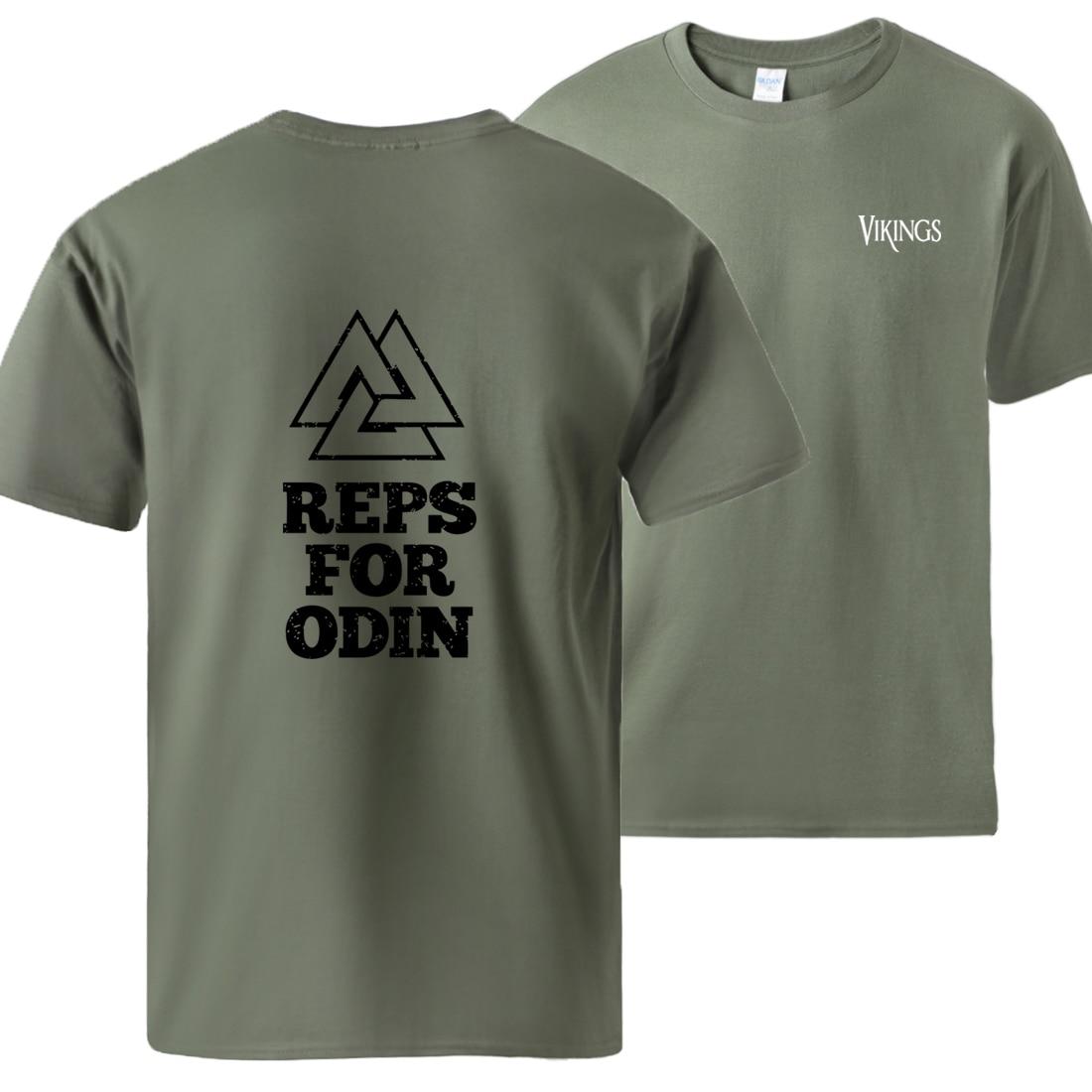 vikings shirts mens