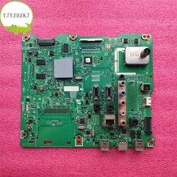 Good test work  main board UN40EH5300F UE40EH5300W BN94-05559M 05851M motherboard BN41-01812A BN41-01812 UE40ES6100 UE40ES5500