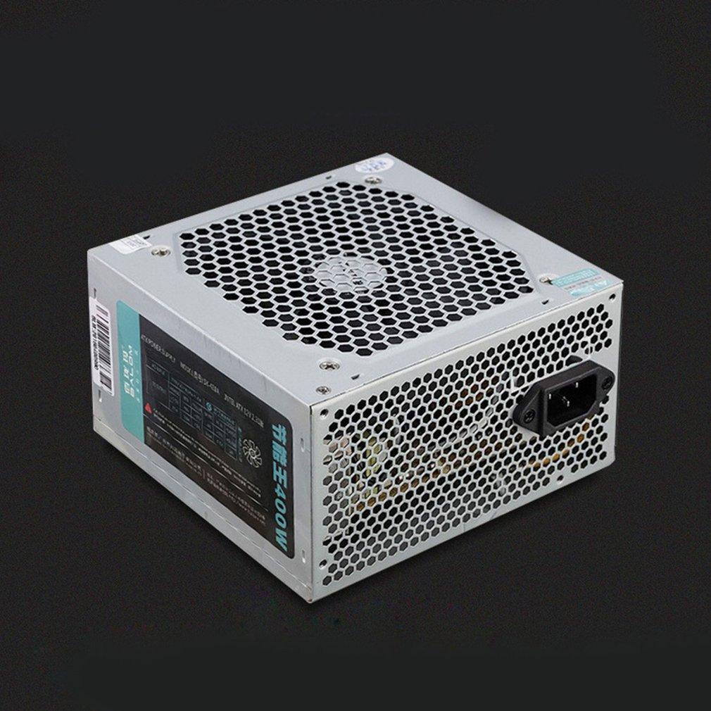 Masaüstü Güç Kaynağı Enerji Tasarrufu AC Adaptörü Ana Güç Adaptörü 250W Şarj Ana Güç besleme kablosu|PC Güç Kaynakları|Bilgisayar ve Ofis - title=