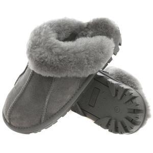 Image 4 - Millffy חדש כבש חדש בית נעלי בית נעל איש קיץ אופנה קוריאני מקורה מיזוג אוויר נעלי בית