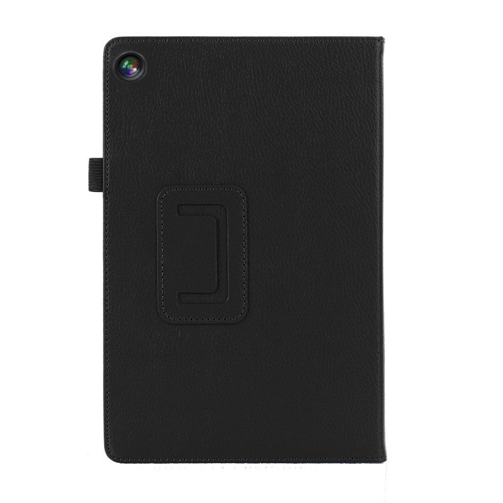 Tablet Case For Samsung Galaxy Tab A 10.1 2019 SM-T510 T515 PU+Leather Flip Case Cover Accessories
