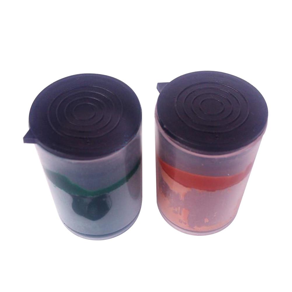 2pcs Electric Grinder Polishing Wheels Low Consumption Professional Portable Multipurpose Abrasive Paste Small Metal Lapping
