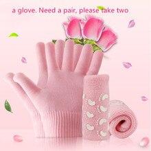 Glove Hand-Mask Skin-Care Sock Remove Dead-Skin Feet Exfoliating-Smooth-Hands Moisturizing