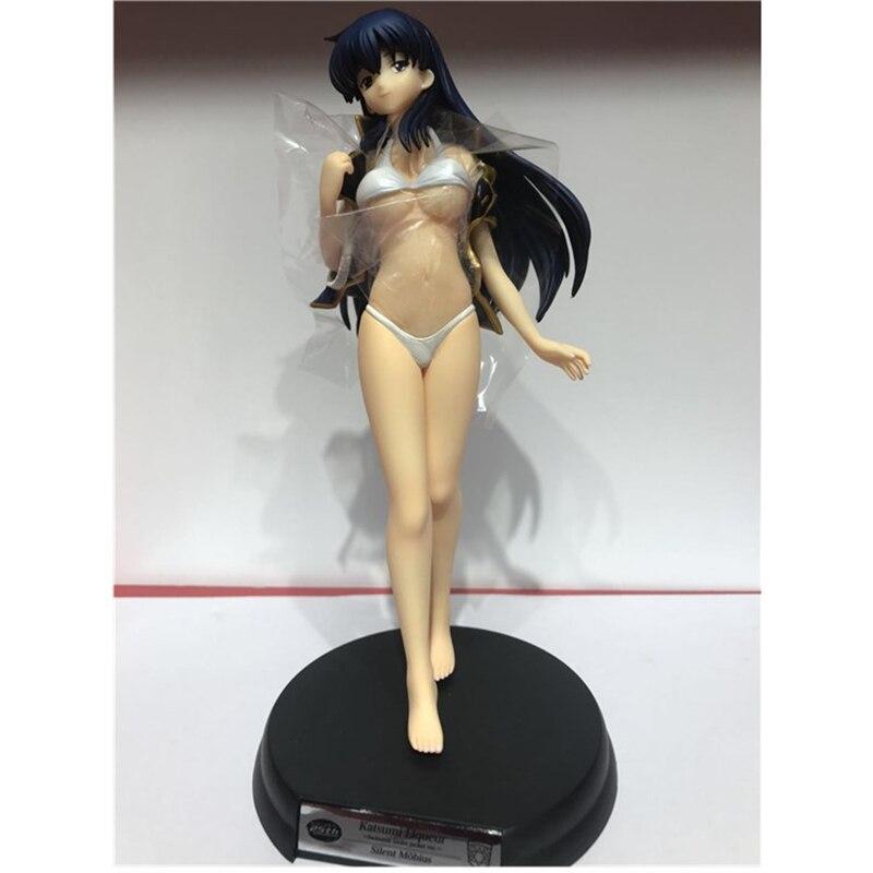 Griffon Sexy Girl Toy Super Model Doll  figure action Anime Sonic Figure Xiangjinmei Japan hands boxed Droshipping
