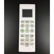 AKB73315601 Sostituzione del Telecomando Telecomando Per LG Condizionatore Daria AKB73456109 LP W5012DAW