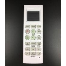 AKB73315601 mando a distancia de reemplazo de Control remoto para LG Air Conditioner AKB73456109 LP W5012DAW
