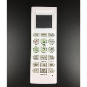 Image 1 - AKB73315601 пульт дистанционного управления, запасной пульт дистанционного управления для кондиционера LG AKB73456109, LP W5012DAW