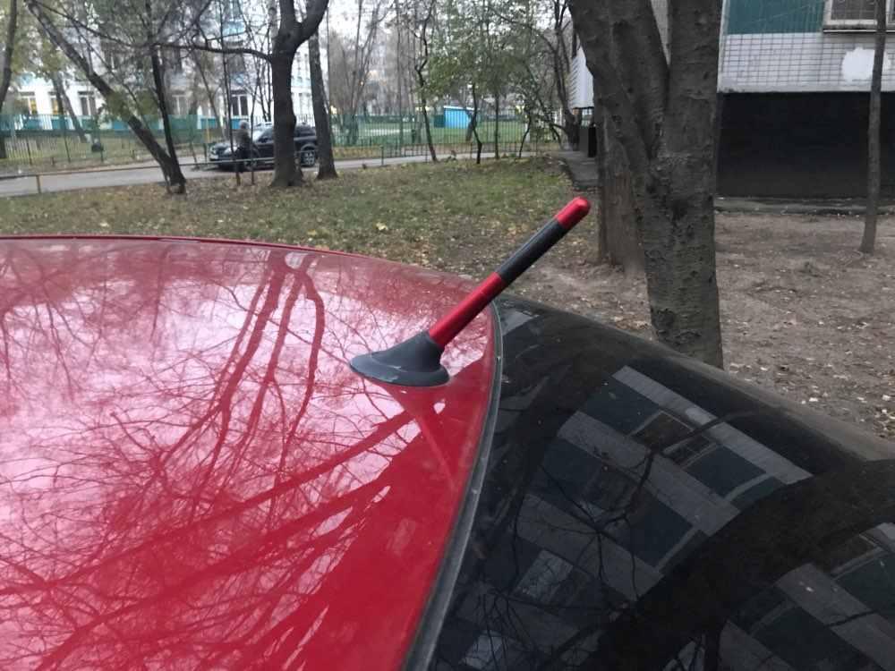 Samochodów z włókna węglowego metalu sygnału radiowego antena dla Mercedes Benz W203 W210 W211 W204 A C E S CLS CLK CLA GLK ML przedsiębiorstwa slovenské lodenice komárno inteligentny